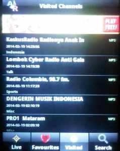AOR Lombok Cyber2